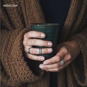 tatuaje-dedo-anular-significado-para-mujeras