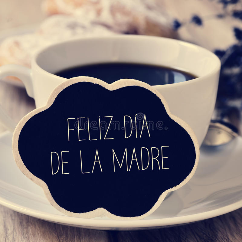 -feliz-dia-de-la-madre-happy-mothers-day-spanish