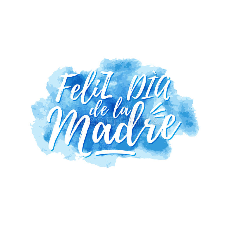 feliz-dia-de-la-madre-imagenes-wallpaper-whatsapp-facebook